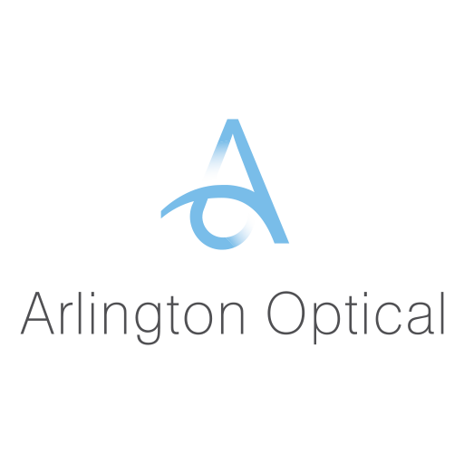 Arlington Optical Logo